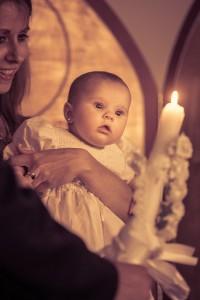 Alpine Children Baby Christening by Photojournalist Photographer Arpi Pap. North New Jersey