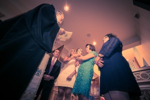 Children Christening Photography by Arpi Pap Studio Images